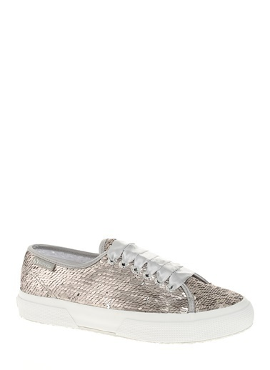 Sneakers-Superga